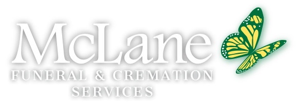 McLane Funeral Cremation Services